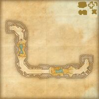 Залы фабрикации (план) 5