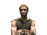 Йон Сын Битвы