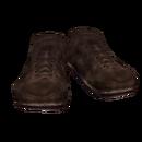 Простые ботинки (Morrowind) 1