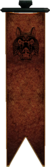 Флаг Морнхолда