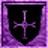 Щит (Morrowind)