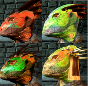 300px-Argonian Spikes