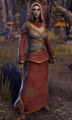 Acolyte Madrana.png