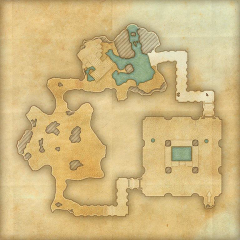 File:Blood Matron's Crypt Map.png