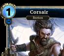 Corsair (Legends)