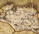 Mapa (Skyrim)