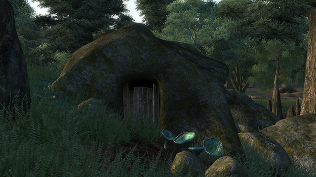 File:Fieldhouse Cave.png