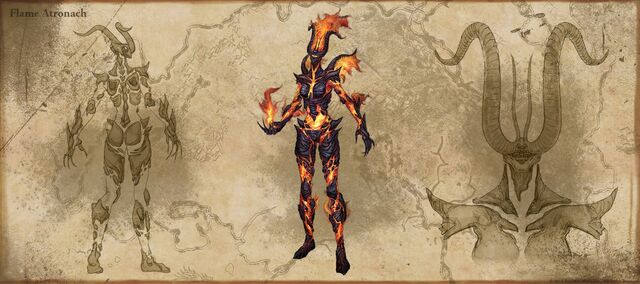 File:Flame Atronach Concept Art.jpg