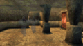 Thumbnail for version as of 08:46, March 11, 2014