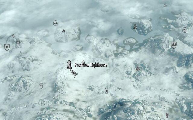 File:Frostflow map.jpg