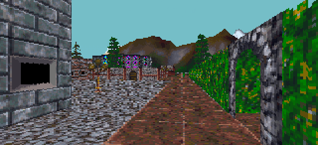 File:Haven (Arena).png