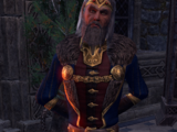 High King Svargrim