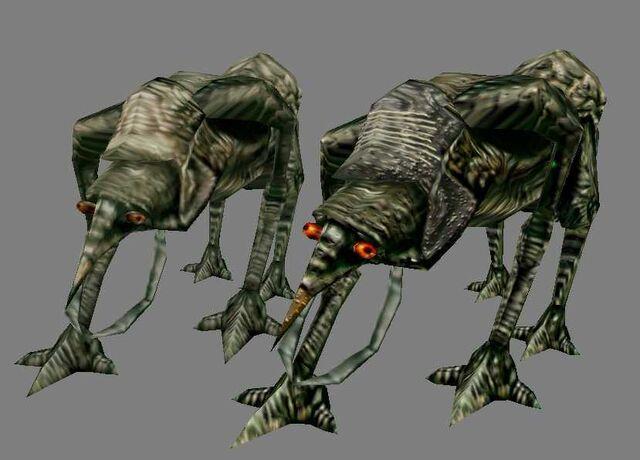 File:KP Monsters NixHound01.jpg