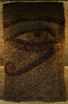 Mages Guild Banner - Morrowind