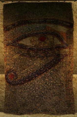 File:Mages Guild Banner - Morrowind.png