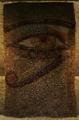 Mages Guild Banner - Morrowind.png
