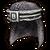 ON-иконка-тяжелый доспех-шлем-I-аргонианин