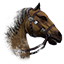 File:Palomino Horse Online.png