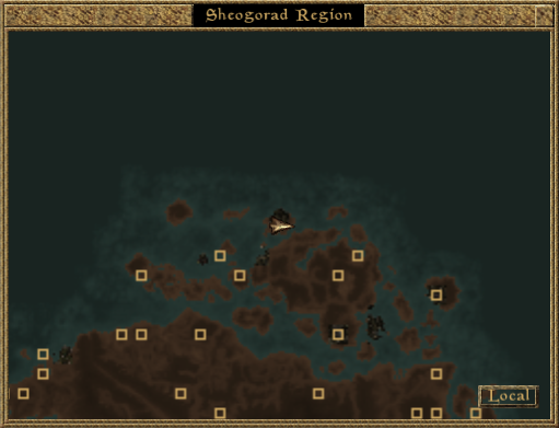 File:Rayna Drolan's Shack World Map.png