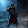 Strażnik fortecy (Legends)