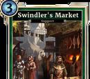 Swindler's Market