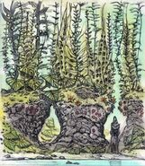 TESIVSI Mania Wilderness4