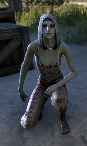 File:Trayna.png