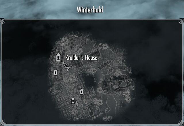 File:Winterhold kraldars house.jpg