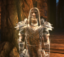 Ysgramor (Online)