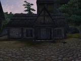 Покупка дома в Лейавине