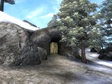 Здание в Бруме (Oblivion) 24