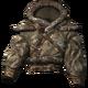 Куртка скаала - изображение