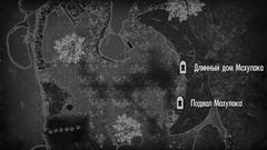 Нарзулбур (план)