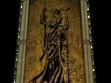 Святой Делин