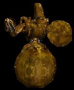 Сфера-центурион(Morrowind)