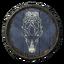Фолкрит щит