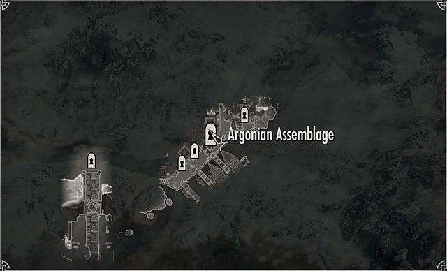 File:Argonian Assemblage MapLocation.png