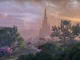 Artaeum (Online)