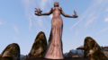 Azura's Shrine - Morrowind.png