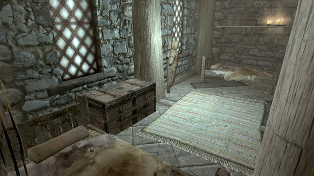 File:Breezehome - Child's Bedroom.png