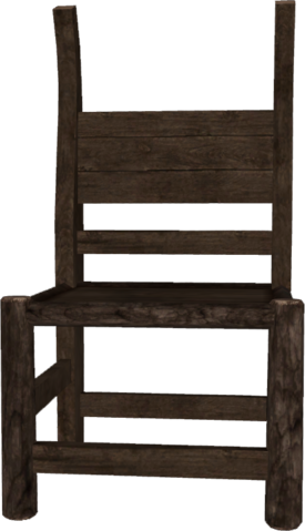 File:Chair01HF.png
