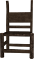 Chair01HF.png