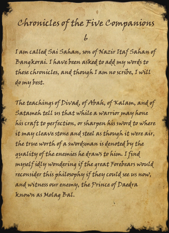 File:Chronicles of the Five Companions 6 1 of 4.png