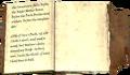 CicerosJournalVolume4 13-14.png