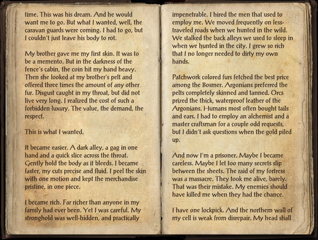 File:Confessions of a Khajiiti Fur Trader 2 of 3.png