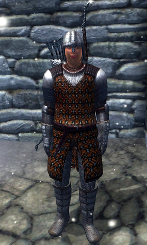 File:Countess's Bodyguard 0000C0F3.png