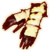 Elven Gauntlets (Oblivion) Icon