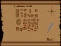 Helnim Wall view full map.png
