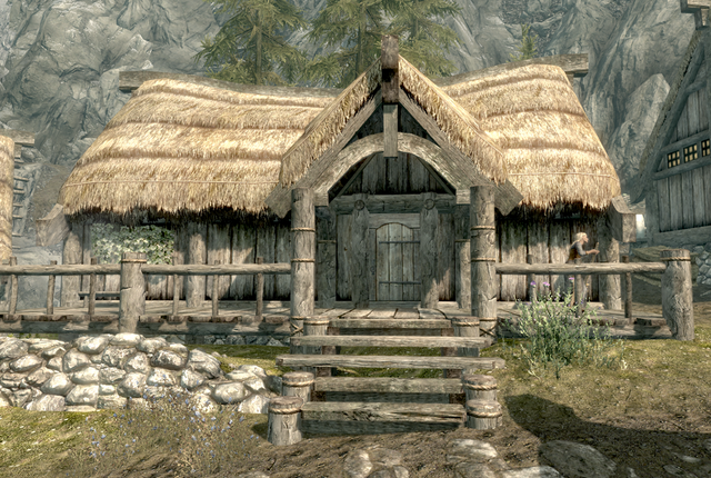 File:Horgeir's House.png