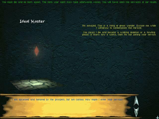ideal masters elder scrolls fandom powered by wikia